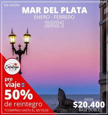 Mar del Plata-1.jpeg