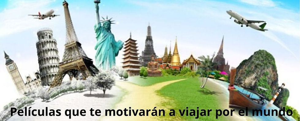Más_de_40_películas_que_te_motivarán_