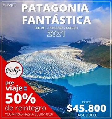 Patagonia_Fantástica-1.jpeg