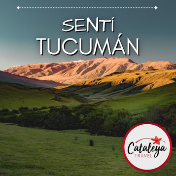 Tucumán.jpeg