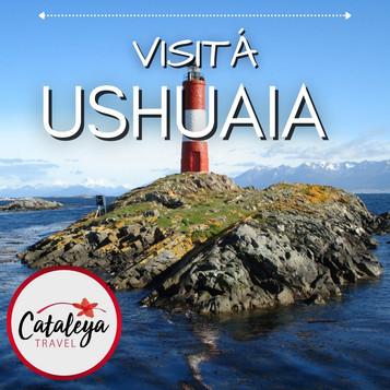Ushuaia.jpeg