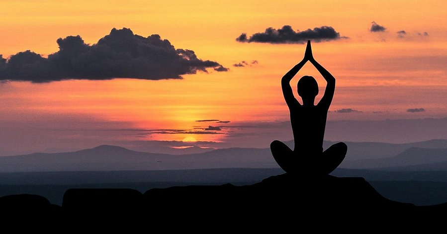 yoga-aire-libre.jpg