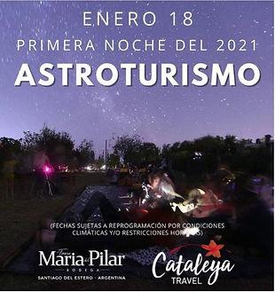 astroturismo 18-1.jpg
