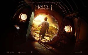 el-hobbit-un-viaje-inesperado-wallpaper.