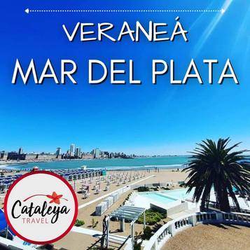 Mar del Plata.jpeg