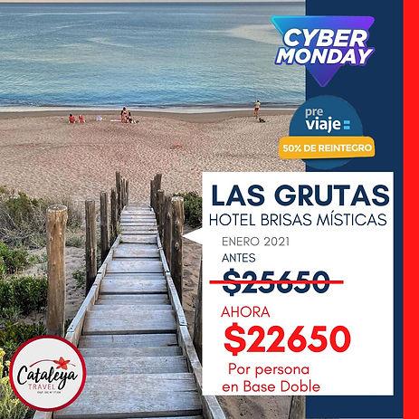 Las Grutas Cyber Monday.jpeg