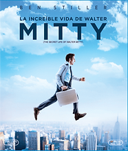blu-ray-cover-walter-mitty.png