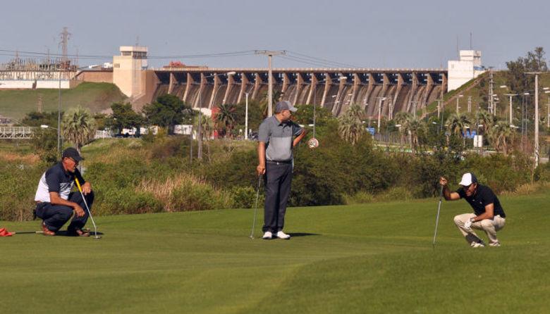 golf-696x398.jpg