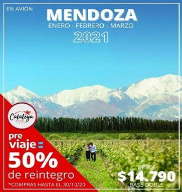 Mendoza-1.jpeg