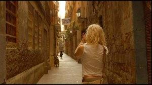 Vicky-Cristina-Barcelona-Scarlet-Johanss