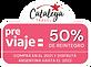 50% DE REINTEGRO (7)112.png
