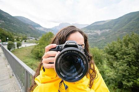fotografa-paisaje-734x486.jpg