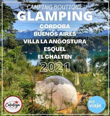 Glamping-1.jpg
