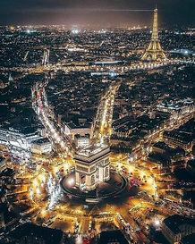Paris aire.jpeg