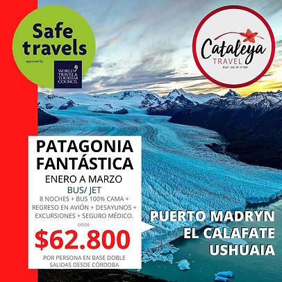 Patagonia Bus- Jet.jpeg