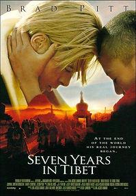 seven_years_in_tibet-411757658-large.jpg