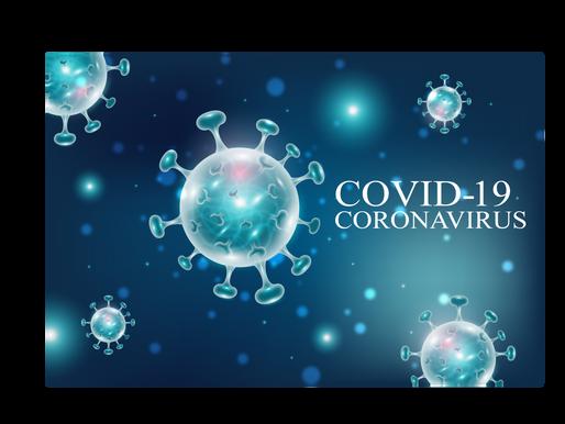 Medidas Sanitarias Covid 19