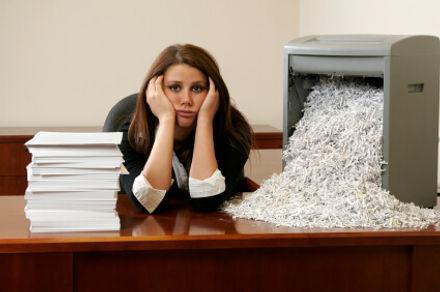 manual-office-shredding.jpg