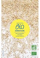 quinoa blanc.webp