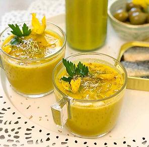 gaspacho jaune.jpg