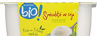 yaourt soja.webp