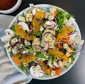 salade patate douce.JPG