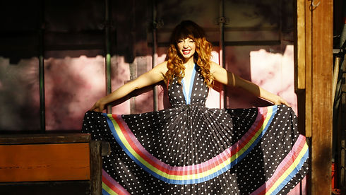 Rainbowkleid.jpg