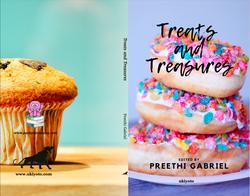Treats and Treasures