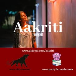 Hindi Anthology