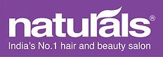 Naturals Logo Vector-02 (1).jpg