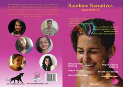 Rainbow Narratives