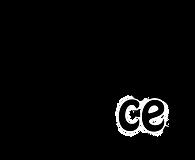 merritts music logo.png
