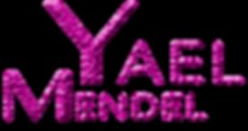 YAEL MENDEL TRSPT 2.png
