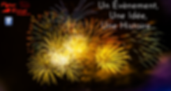 FEU ARTIFICE PYRO EVENT HAUT.png