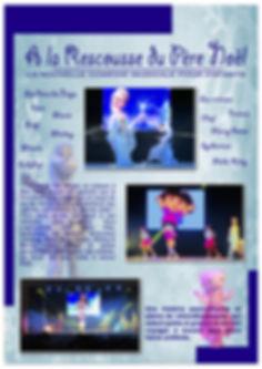 PLAQUETTE PAGE 1 ERYA PROD 2020 Sans log