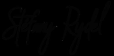 STEFANY-RYDEL.png