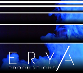 ERYA PRODUCTIONS