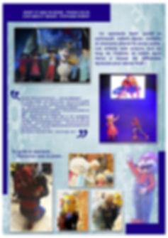 PLAQUETTE PAGE 2 ERYA PROD 2020 Sans log