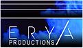 LOGO 2020 ERYA Applat.png