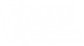 LOGO WHITE clear.png