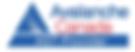 astprovider.png