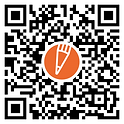 211123633395046_1619183371_qrcode_muse.p