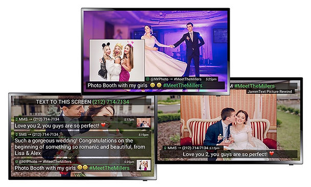 JammText-3-Screen-image (1).jpg