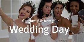Capture wedding day.JPG