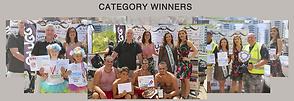 Winners Thumbnail.PNG