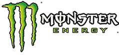 MonsterLogo.png