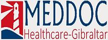 Meddoc Background.png
