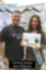 15th prize.jpg