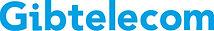 gibtelecom-logo-singlecolour-blue.jpg