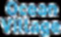 OV HQ Logo square.png